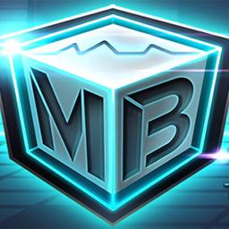 MuziBox