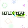 Reflec beat
